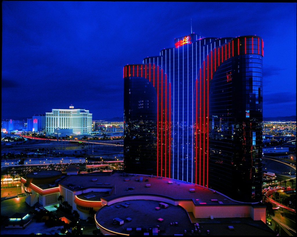 Detailed and updated list of Las Vegas hotel resort fees in , plus a list of Las Vegas hotels that don't charge resort fees. Updated regularly!