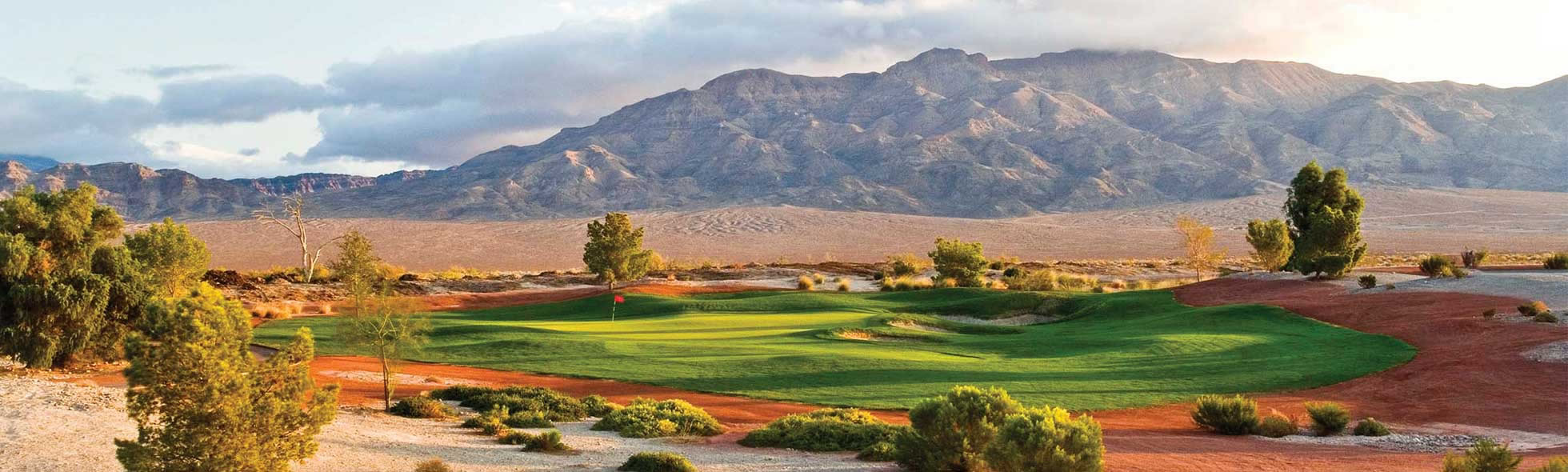 Know Before You Golf Vegas this Fall