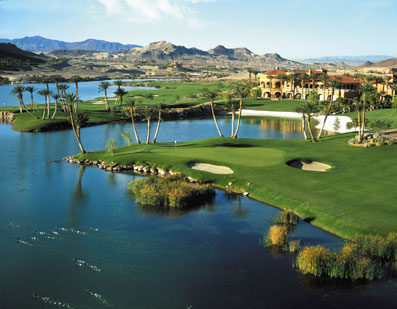 Last Minute Golf Deals for October